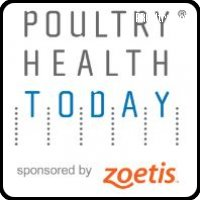Poultry_Health_today1.JPG