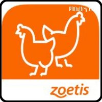 Zoetis Poultry App
