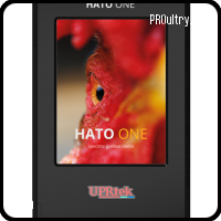 HATO_ONE_01.png