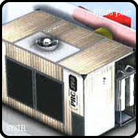systel_PRC_compact_540_heat_exchanger.PNG