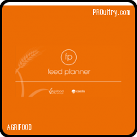 AGRIFOOD AT - FEED PLANNER