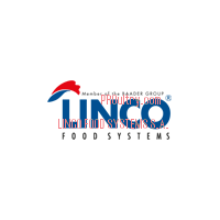 High Speed Evisceration - Linco Food Systems