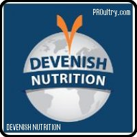 Devenish Nutrition App