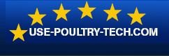 USE POULTRY TECH