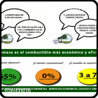 INFOGRAFIA_ECOEFICENTER2.png