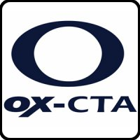 OX-CTA -Water Treatments Company - OX-VIRIN