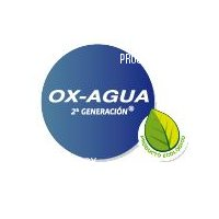 OX-AGUA 2nd Generation