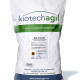 KIOTECHAGIL - bactacid_product_poultry.png