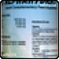 alphahydrate.png