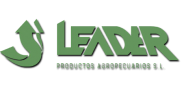 LEADER Productos Agropecuarios S.L.