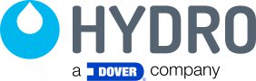 HYDRO SYSTEMS EUROPE