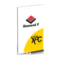 DIAMOND V - Original XPC™