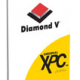 DIAMOND V - xpc_original_diamond_v_feed_additives.png