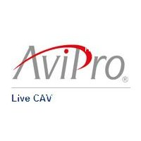 AVIPRO - Chicken Infectious Anaemia