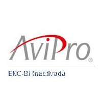AVIPRO -Infectious Bronchitis