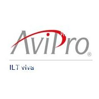AVIPRO - Infectious Laryngotracheitis