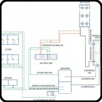 Cooling_water_heat_recovery-3-.jpg