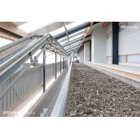 Big_Dutchman_Stallklima_poultry_climate_control_OptiPlate_1.jpg