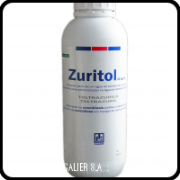 ZURITOL ORAL - Calier