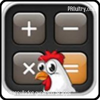 Poultry Calculator