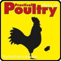 Practical Poultry Magazine App