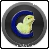 Poultry Calculators