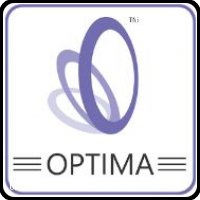 Optima Life Sciences Pvt Ltd