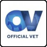 The Official Veterinarian Conference 2016