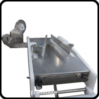 Bird Bagging Machine