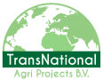 Transnational Agri Projects bv