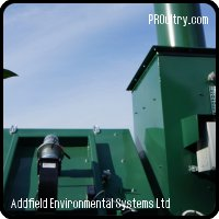 Poultry Incinerator - Mini AB