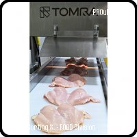chicken_wooden_breast_detector_TOMRA_QV_P_2.jpg