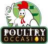 POULTRY OCCASION SL