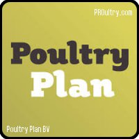 PoultryPlan_product_image.jpg