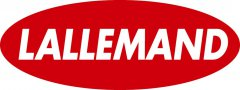 LALLEMAND FRANCE