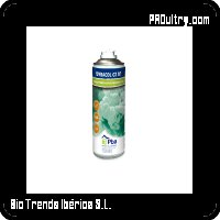 Dybacol GT DT 500ml